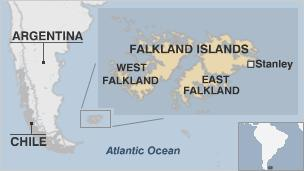_60872355_falklands_map